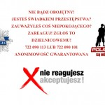 policja_plakat